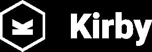 Kirby CMS