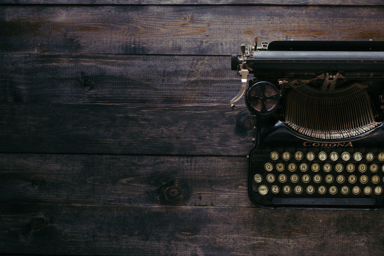 Blog Guidelines